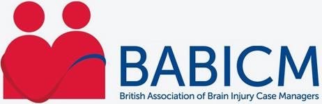 babicm-logo-new